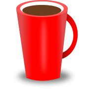 coffee_cup_003
