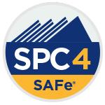 SPC4_Cert